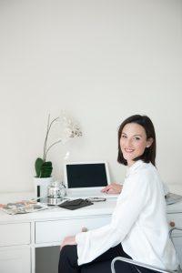 Lindsay Punch Blog