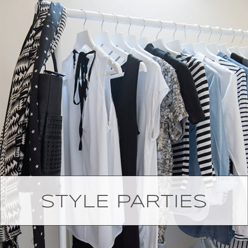 Style Parties